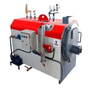 کارواش های نانو بخار سوپر توربو صادراتی FCE-150 و FCE-350